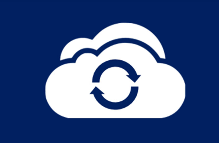 Cloud Backup Management